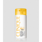"<strong class=""text-uppercase"">Clinique<br>Sonnen- und Körperpflege</strong><br>Mineral Sunscreen Lotion For Body SPF 30"