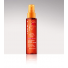 "<strong class=""text-uppercase"">Lancaster<br>Sun Beauty</strong><br>Multi-Repairing Oil Serum Haare"