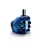 "<strong class=""text-uppercase"">Diesel<br>Only the Brave Extreme</strong><br>Eau De Toilette Spray"