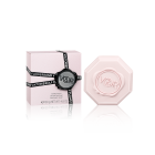 """<strong class=""""text-uppercase"""">Viktor & Rolf<br>Flowerbomb</strong><br>Soap"""