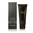 "<strong class=""text-uppercase"">Giorgio Armani<br>EMPORIO YOU for Him</strong><br>3-Day Stubble Care"