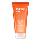 "<strong class=""text-uppercase"">Biotherm<br>Eau Relax</strong><br>Gel Douche"