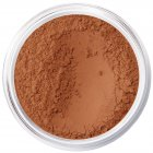 "<strong class=""text-uppercase"">bareMinerals<br>Highlighter</strong><br>All-Over Face Color"