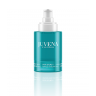 "<strong class=""text-uppercase"">Juvena<br>Skin Energy</strong><br>Refine & Exfol. Mask"