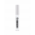 """<strong class=""""text-uppercase"""">W7<br>W7</strong><br>Lipgloss Lippen Topper"""