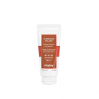 "<strong class=""text-uppercase"">SISLEY<br>Sonnenpflege</strong><br>Sisley Crème Soyeuse Corps/Body SPF 30 PA+++"