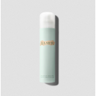 "<strong class=""text-uppercase"">La Mer<br>Körperpflege</strong><br>The Reparative Body Lotion"