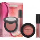 "<strong class=""text-uppercase"">bareMinerals<br>Starterset</strong><br>Gen Nude Rosy Days Kit"
