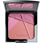 "<strong class=""text-uppercase"">Artdeco<br>Rouge</strong><br>Blush Couture   H9"