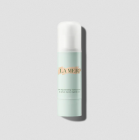 "<strong class=""text-uppercase"">La Mer<br>Körperpflege</strong><br>The Rejuvenating Hand Serum"