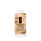 "<strong class=""text-uppercase"">Clinique<br>Clinique</strong><br>Clinique ID Dramatically Different Moisturizing BB-Gel"