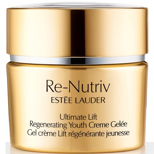 Produktbild Ultimate Lift Regenrating Youth Gélee Face Cream