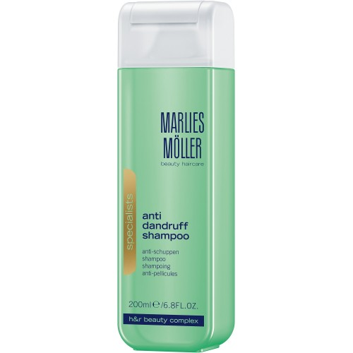 Produktbild Anti-Schuppen Shampoo