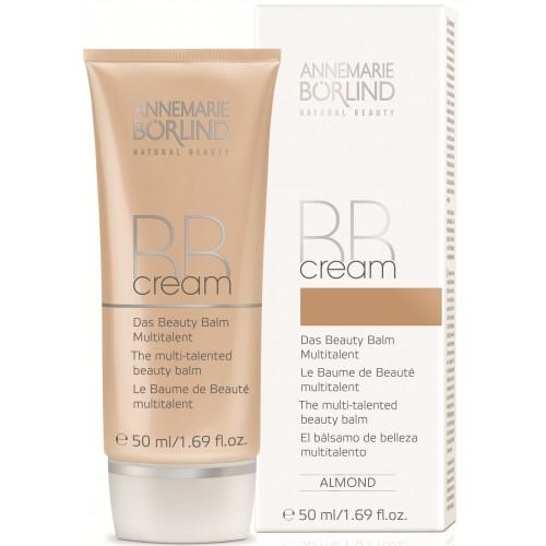 Produktbild BB Cream