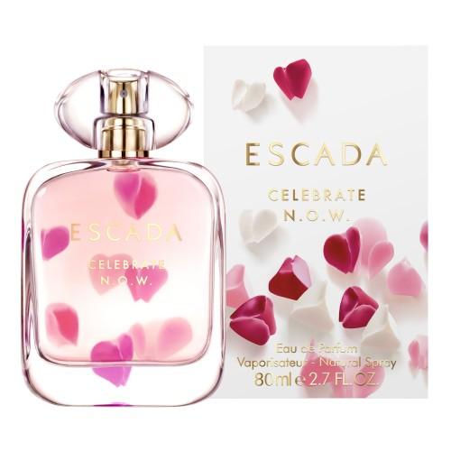 Produktbild Eau De Parfum Spray