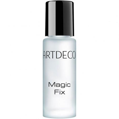 Produktbild Magic Fix