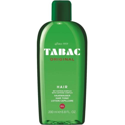 Produktbild Hairlotion Oil