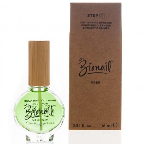Produktbild Bionail Step 1