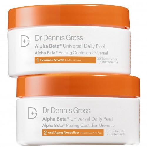 Produktbild Alpha Beta® Daily Face Peel - 30_day Dose