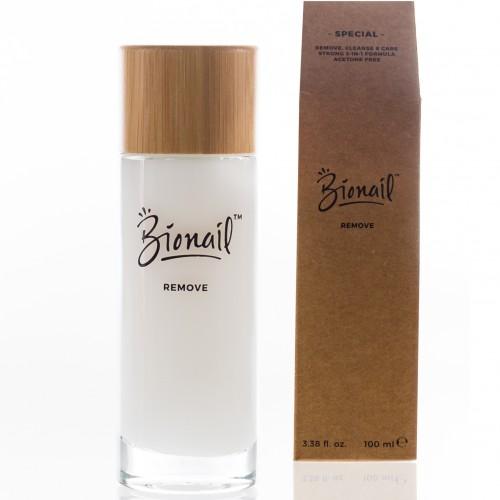 Produktbild Bionail Remove