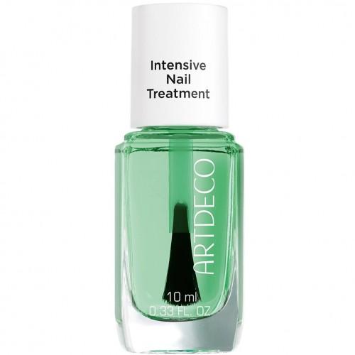Produktbild Intensive Nail Treatment