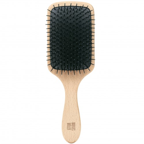 Produktbild Classic Hair & Scalp Brush