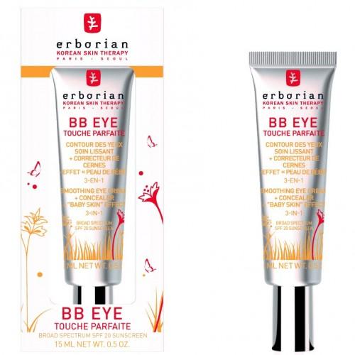 Produktbild BB Eye Touche